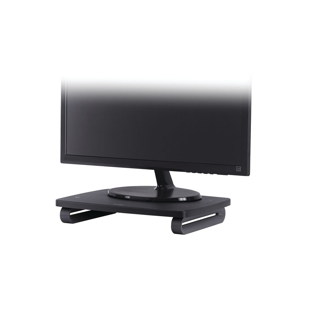 Kensington SmartFit Monitor Stand Plus Black K52786WW