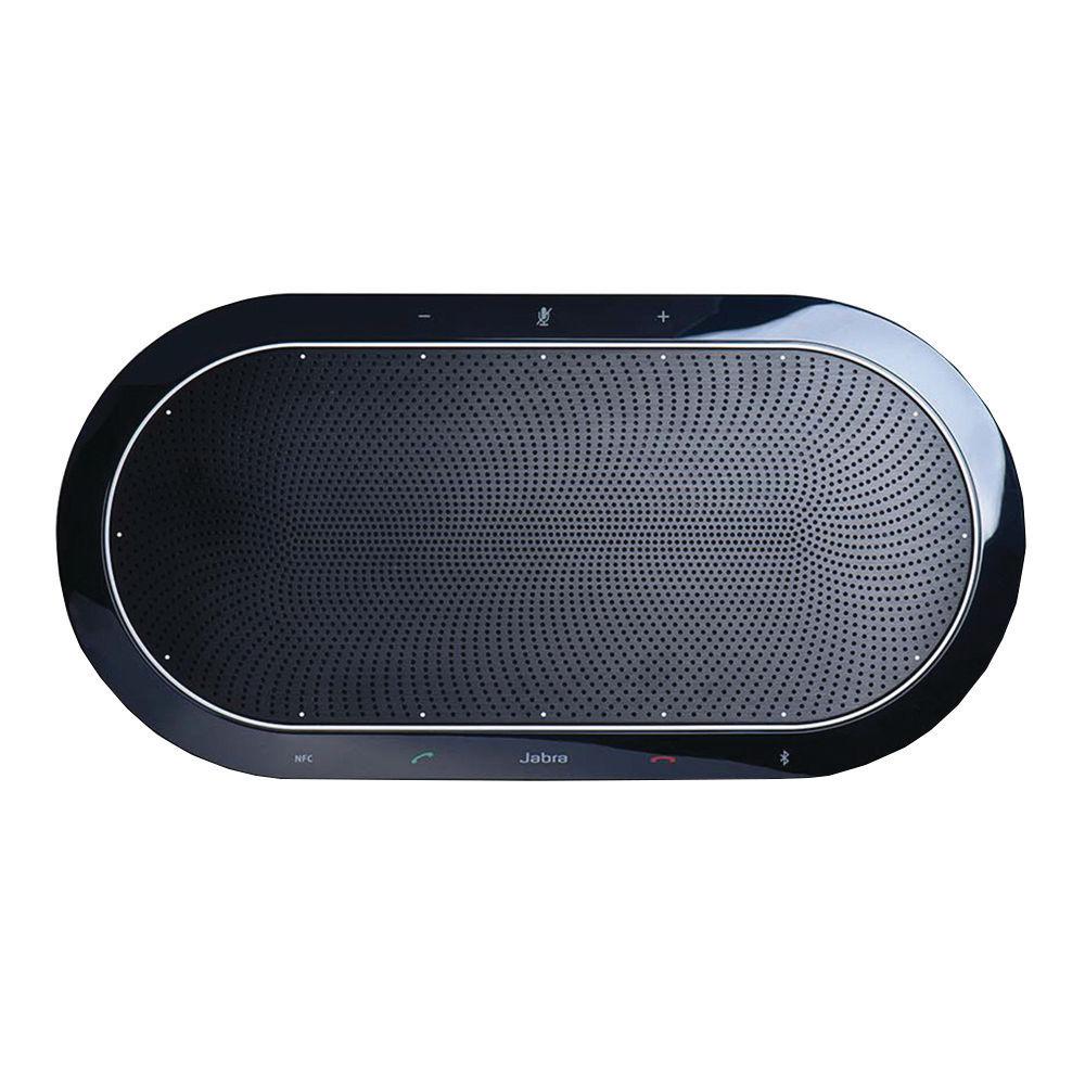 Jabra Speak 810 UC Speakerphone - 7810-209
