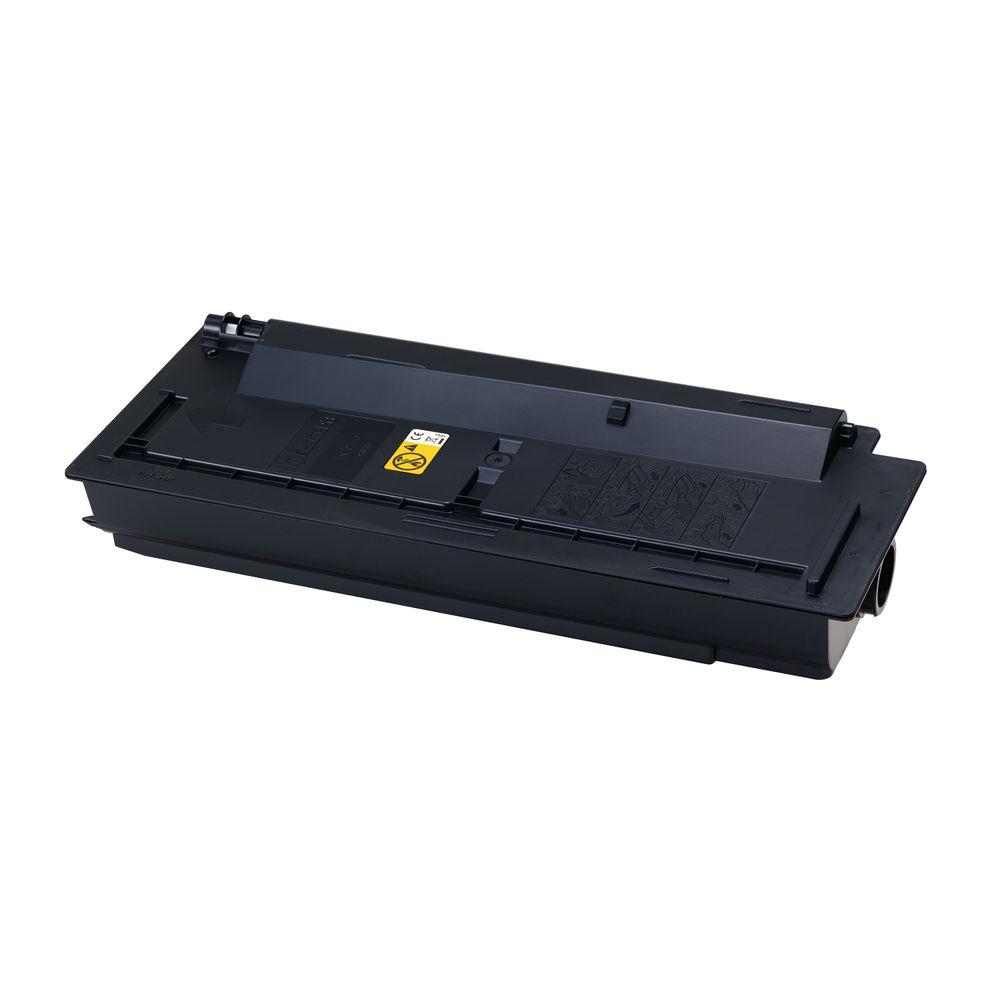 Kyocera Toner Kit for ECOSYS M4125idn and M4132idn Black TK-6115