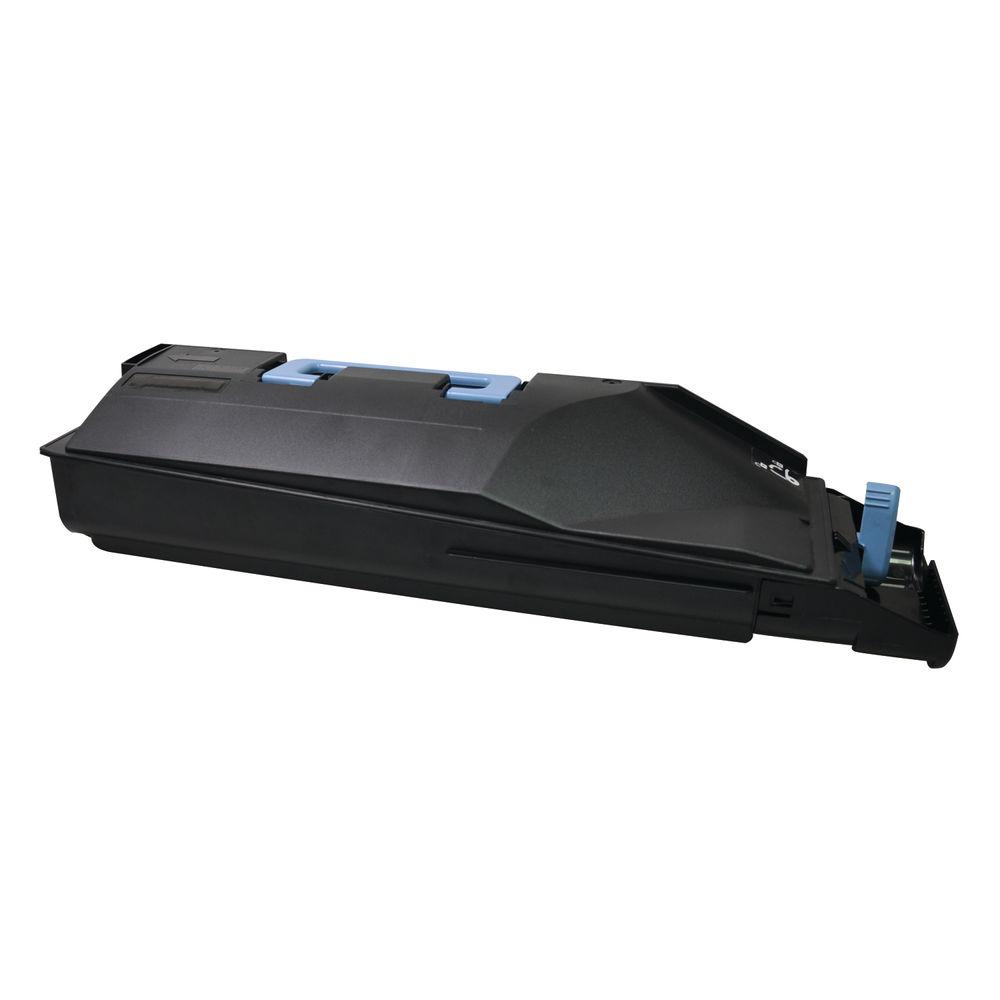 Kyocera TASKalfa 400Ci 500Ci Toner Cartridge Black TK-855K