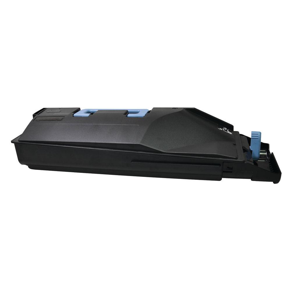 Kyocera TASKalfa 250Ci 300Ci Toner Cartridge Black TK-865K