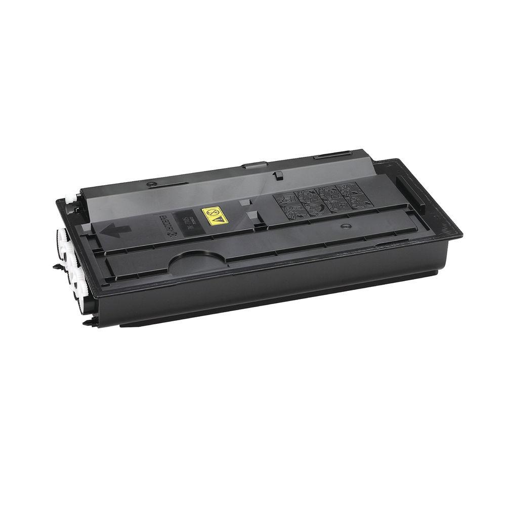 Kyocera TASKalfa 3010i Toner Cartridge Black TK-7105