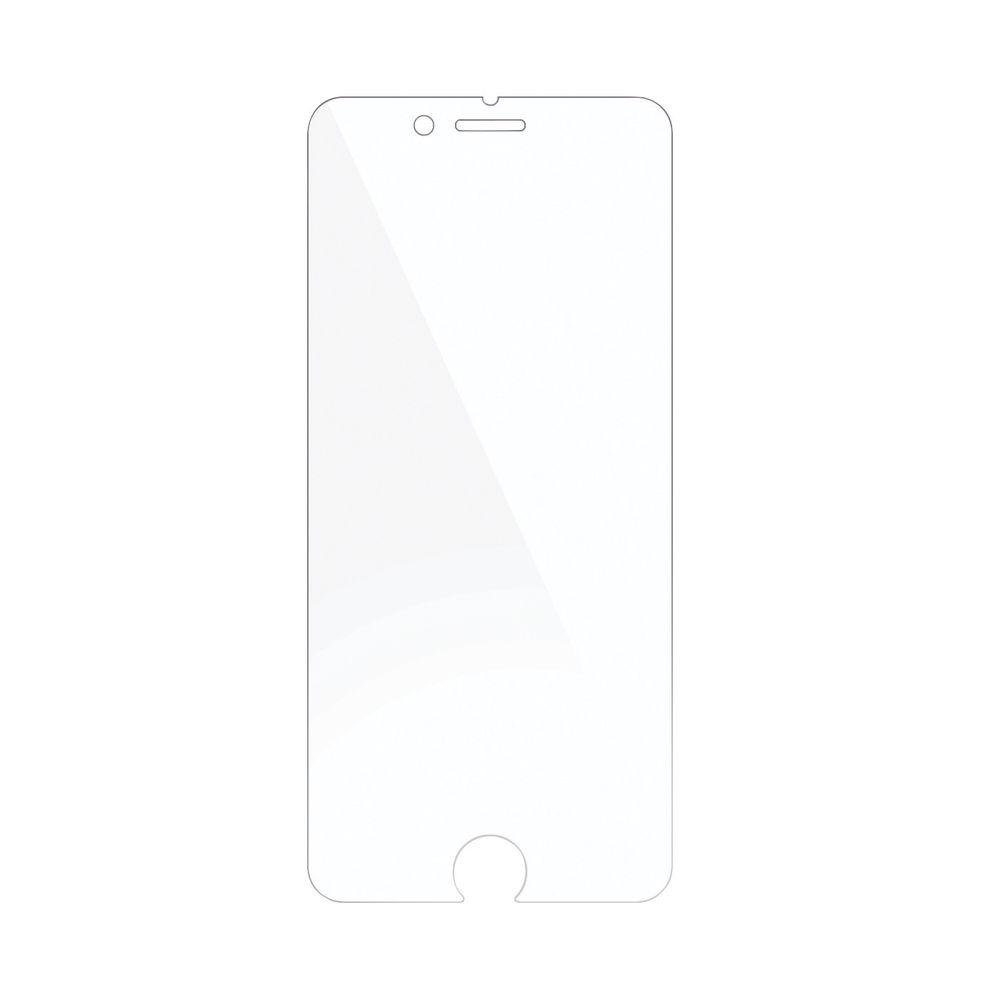 Reviva iPhone 6 7 Plus Glass Screen Protector 21840VO71