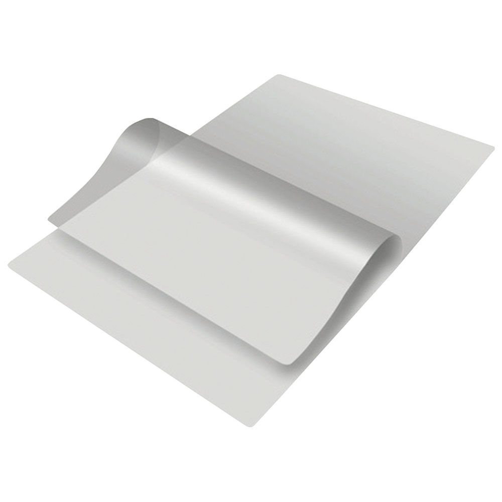 A4 150 Micron Laminating Pouches, Pack of 500 - LL77761