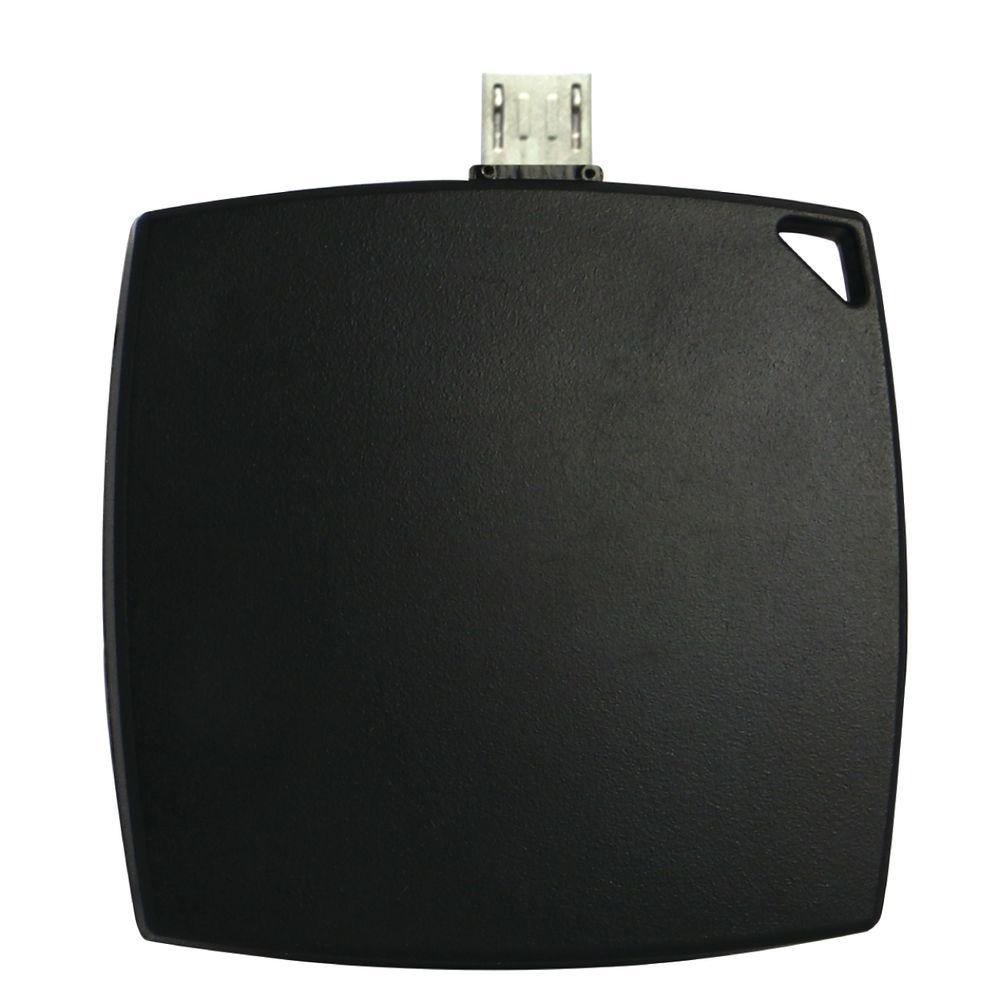 Reviva Emergency Android Powerbank Micro USB 600mAh - 12491VO11