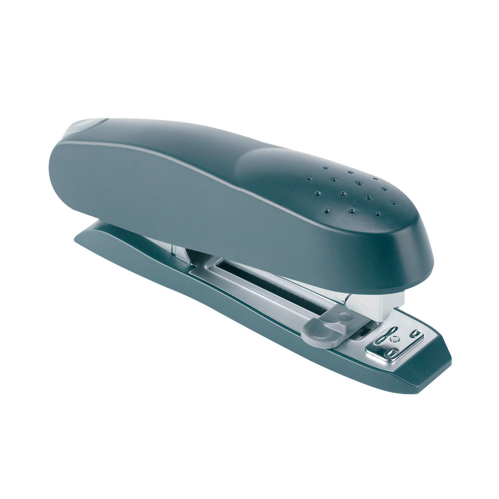 Rapesco 717 Extra Heavy Duty Stapler Black R71726B3