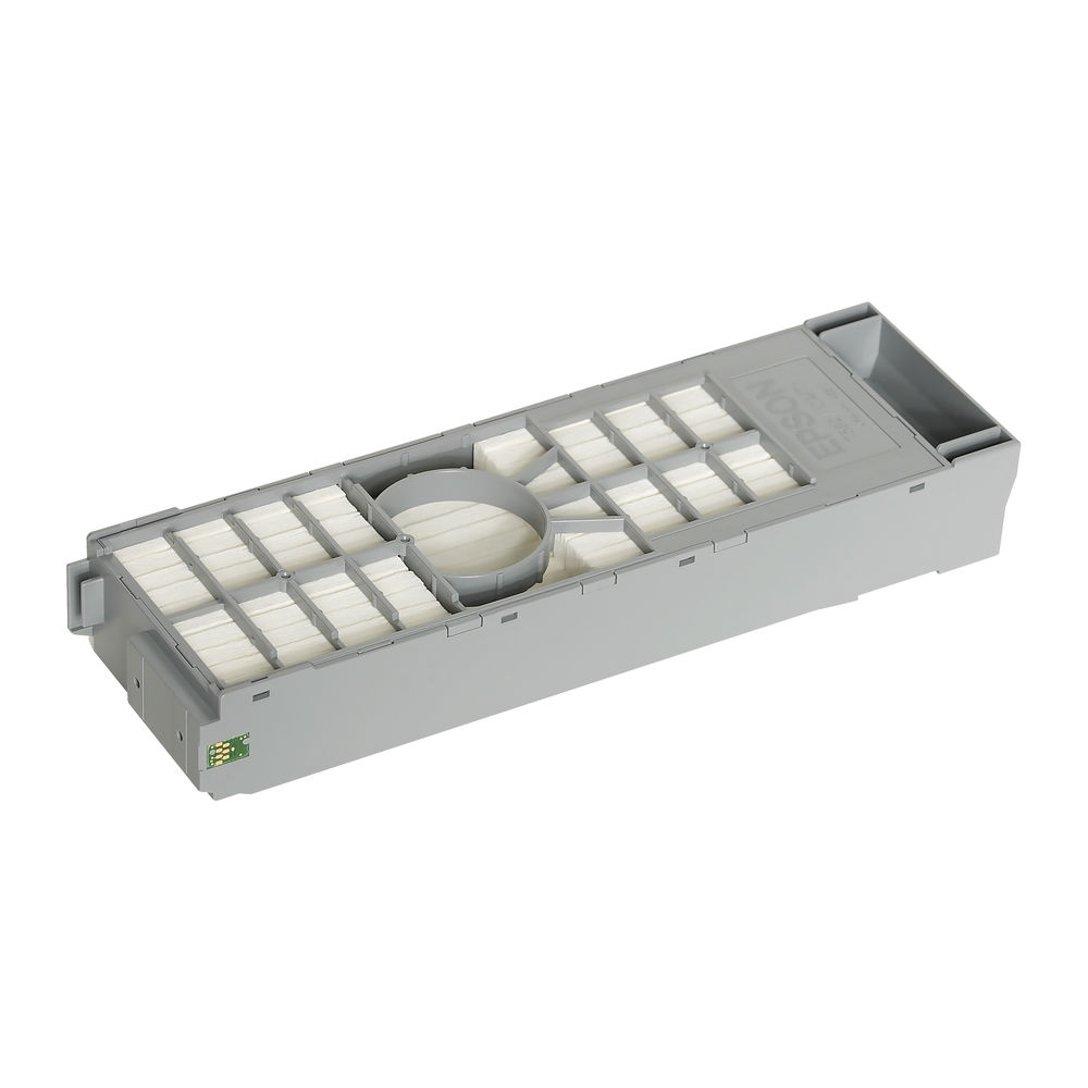 Epson T5820 Maintenance Cartridge - C13T582000