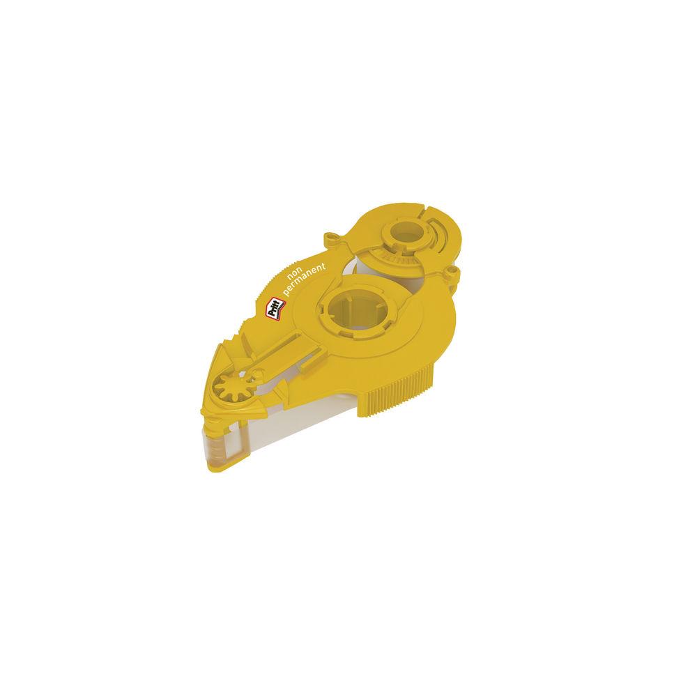 Pritt Glue Roller Non-Permanent Refill - 434703