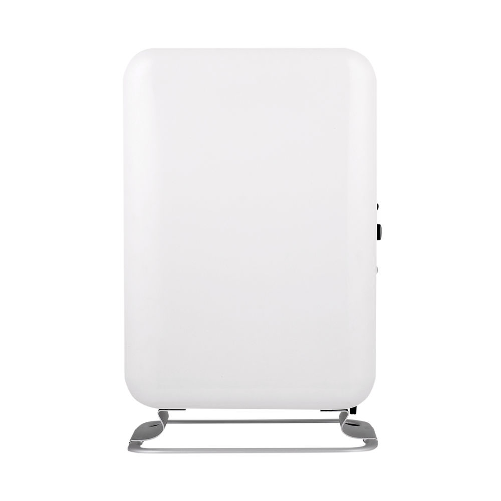 Mill 2000W Portable Oil Filled Radiator 99407