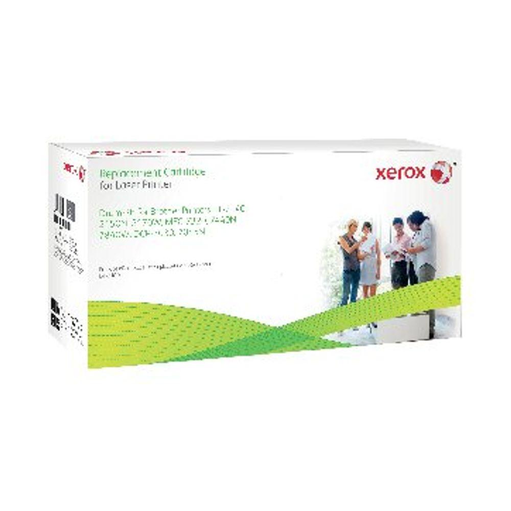 Xerox Compatible Laser Drum DR2100 003R99782