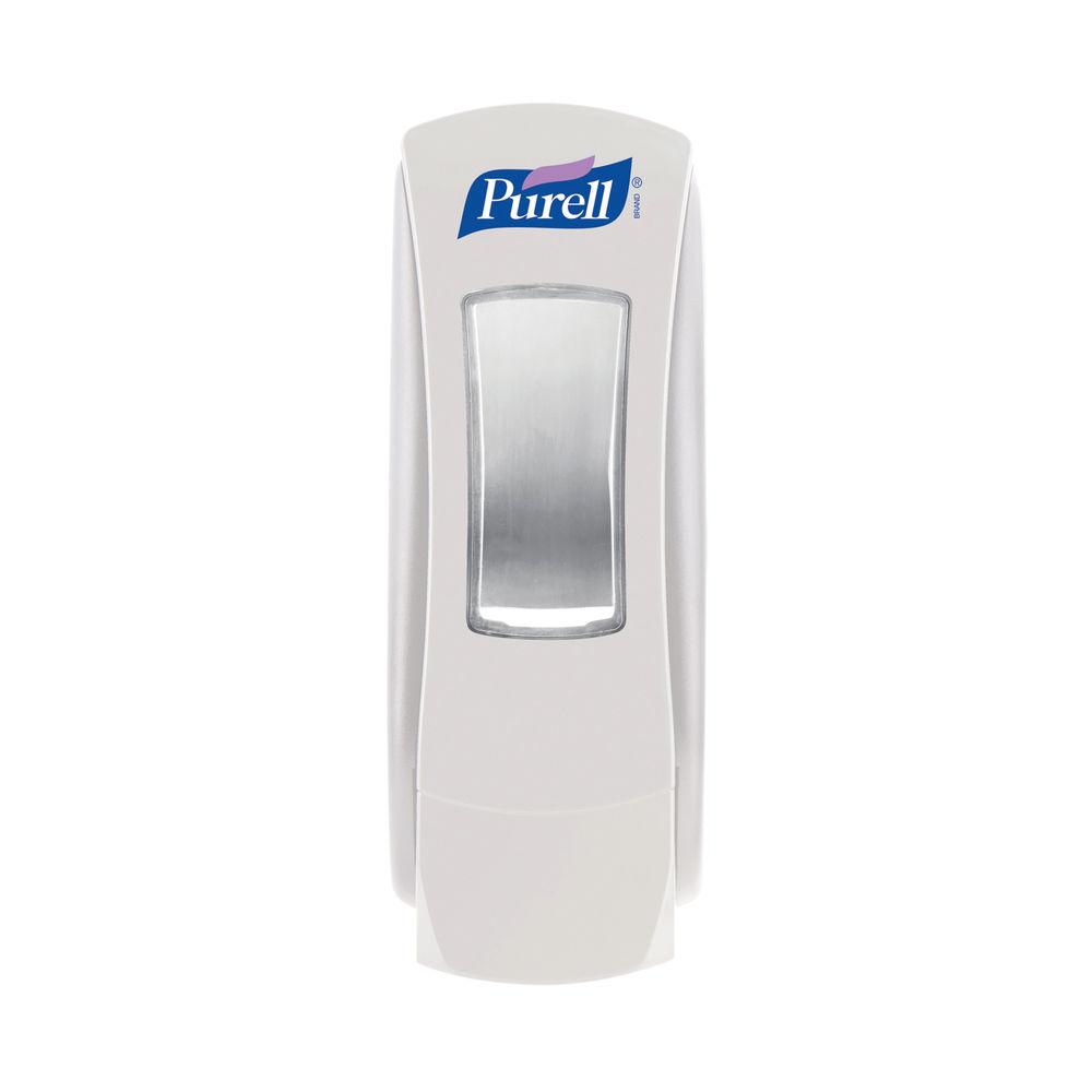 Purell ADX-12 Soap Dispenser 1200ml White 8820-06