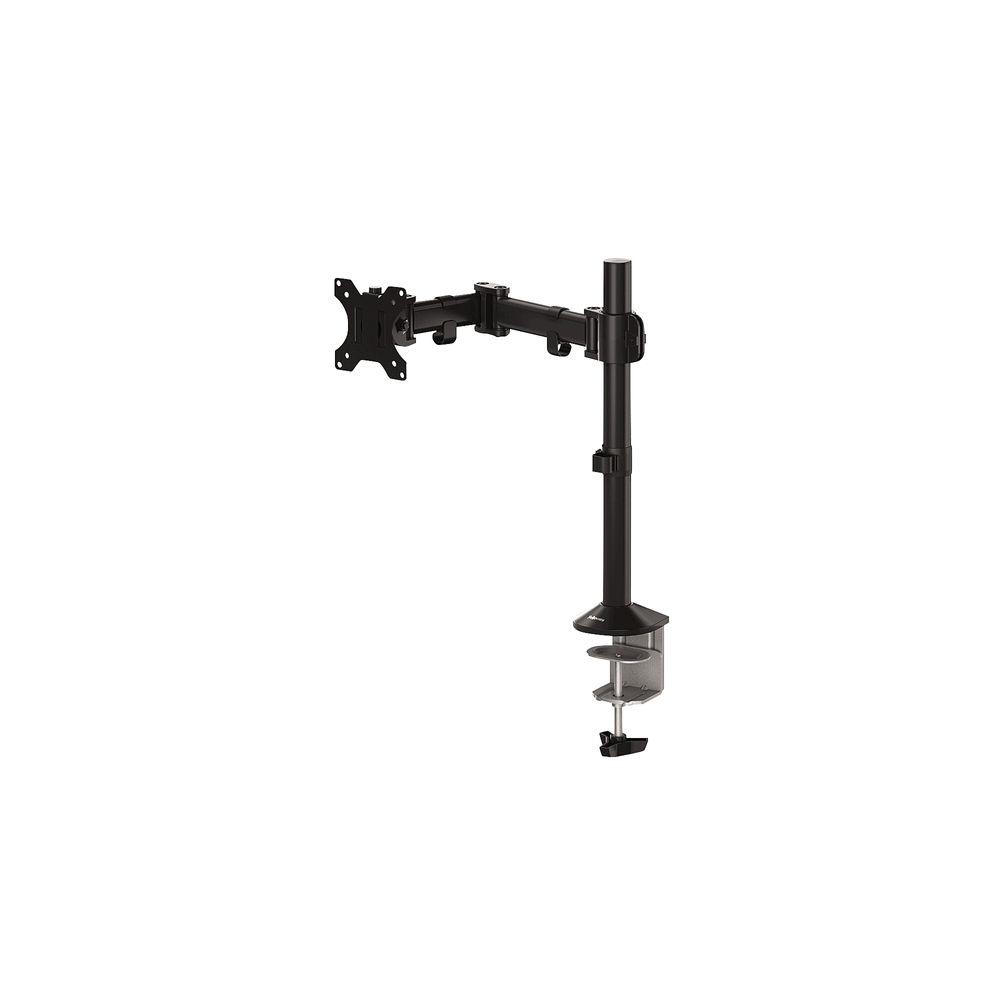 Fellowes Reflex Single Monitor Arm - 8502501