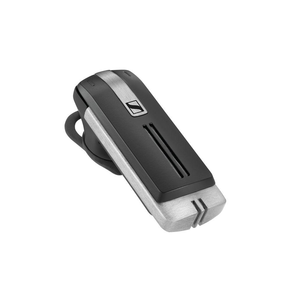 Sennheiser Prescence Grey UC Headset and Microphone - 508342