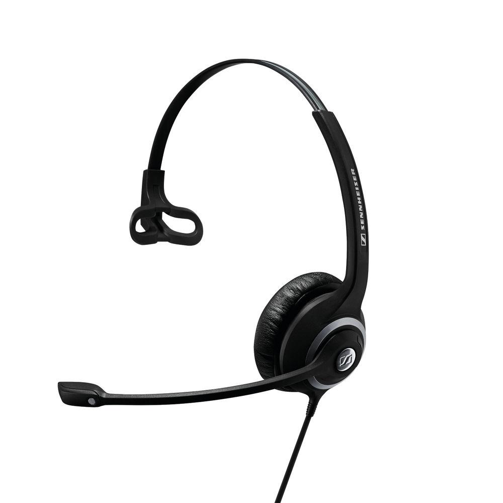 Sennheiser SC230 Monaural Headset - 504401