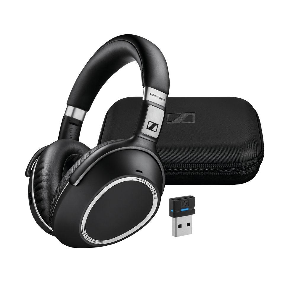 Sennheiser MB660 UC MS Bluetooth Headset - 507093