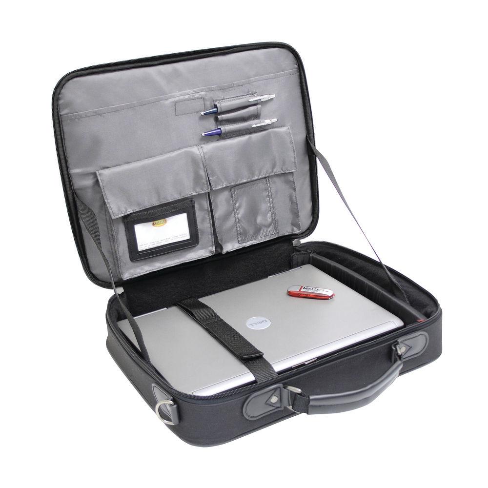 Monolith Nylon 15 Inch Computer Case - HM23410