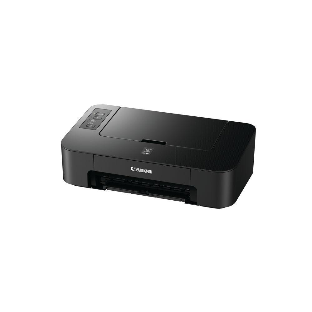 Canon Pixma TS205 Printer (Simple USB Connectivity) 2319C008