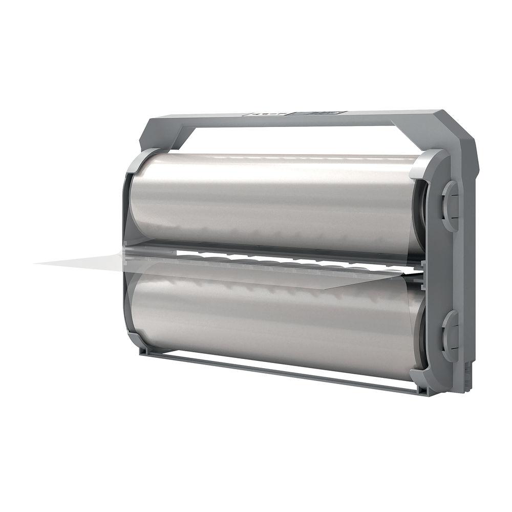 GBC Foton Cartridge 75 micron 306mm x 56.4m 4410012