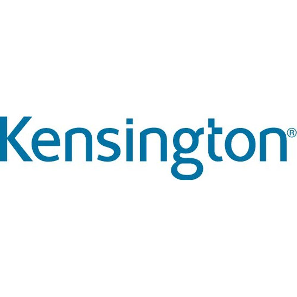 Kensington Sole Mate Footrest Ivory/Black - 56145