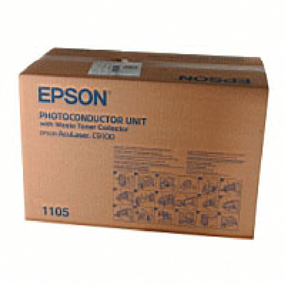 EPSON AcuLaser C9100 Windows 7 64-BIT