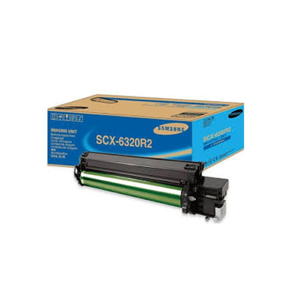 Samsung SCX-6320/6220 Drum Unit - SCX-6320R2/SEE