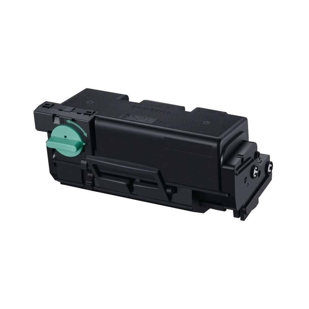 Samsung MLT-D304L High Capacity Black Toner Cartridge - SV037A