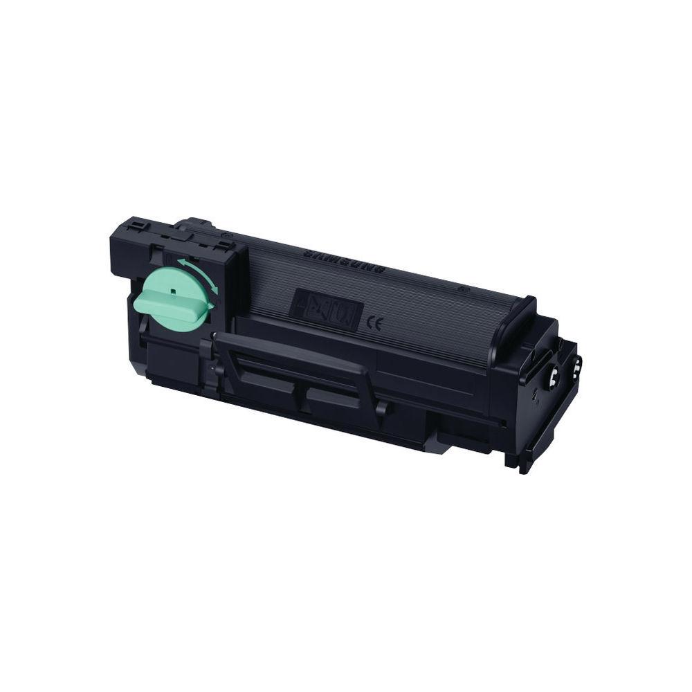 Samsung MLT-D304S Black Toner Cartridge - SV043A