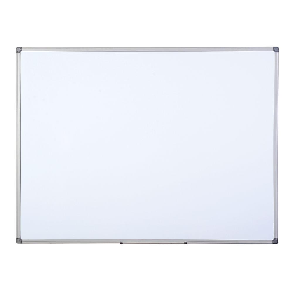 Bi-Office 1800 x 1200mm Dry Wipe Whiteboard - MB8512186