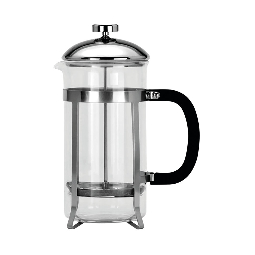 3 Cup 0.35L Cafetiere 0304147