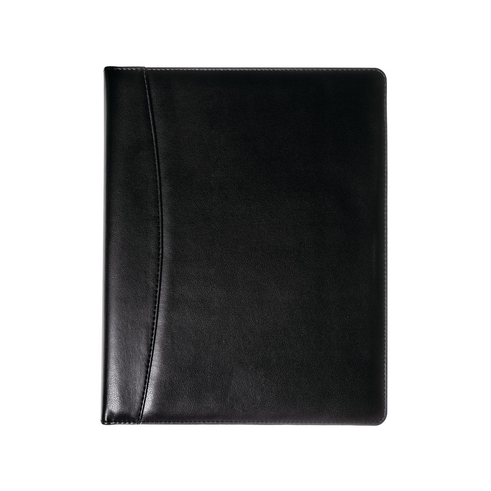 Collins Elite Black Week to View Manager 2021 Diary - 1190V
