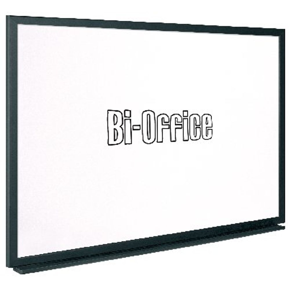 Bi-Office Dry Wipe Whiteboard - MB0400169