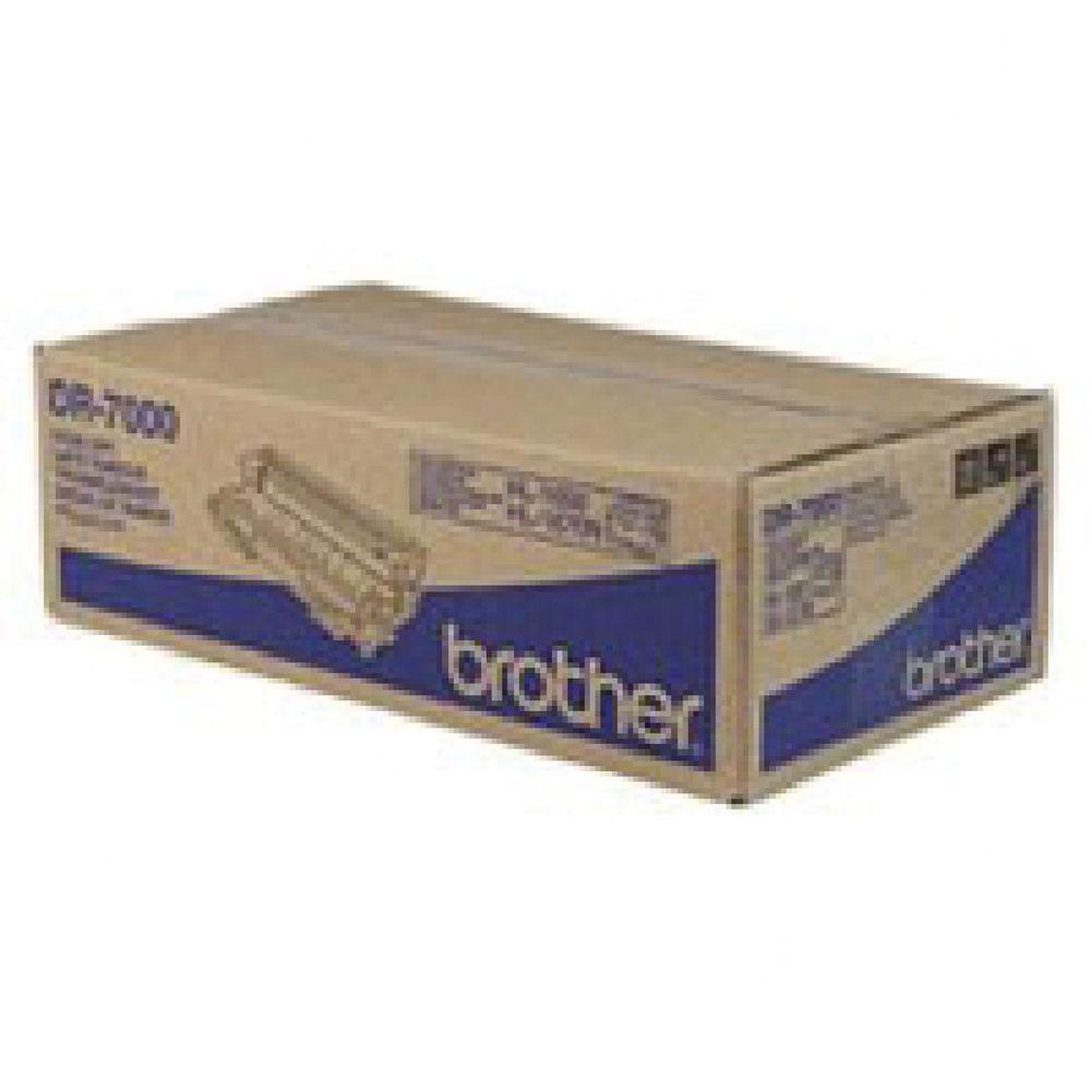 Brother DR7000 Black Drum Unit - DR7000
