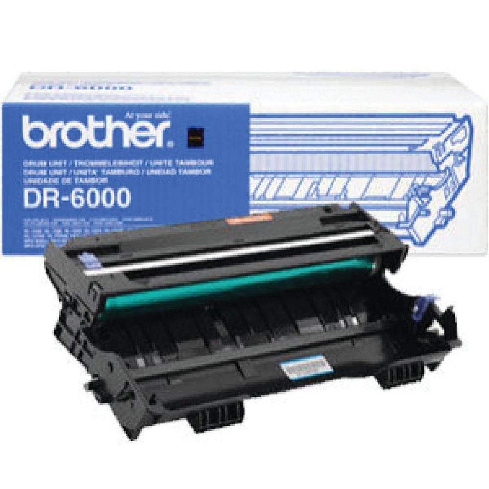 Brother DR-6000 Drum Unit - DR6000