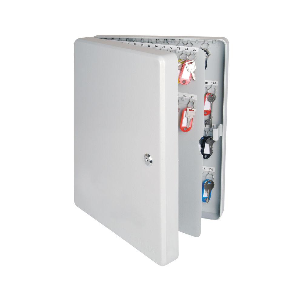 Helix Standard 150 Key Safe - HX32887