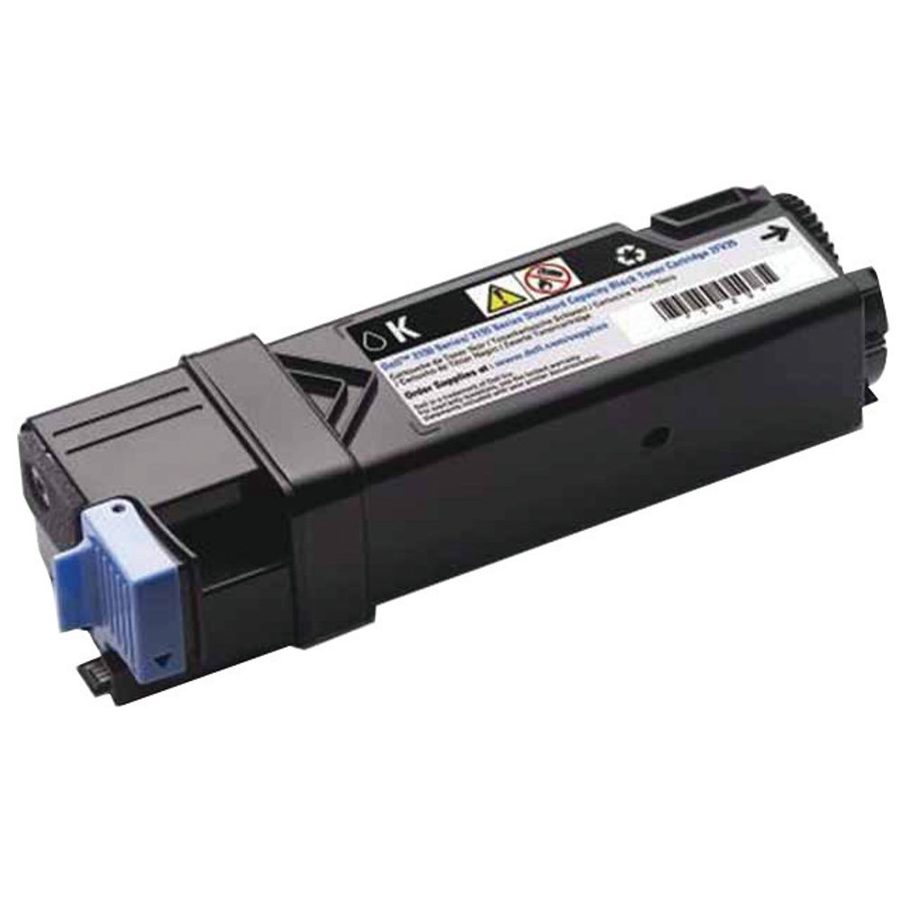 Dell Black Laser Toner Cartridge 593-11039