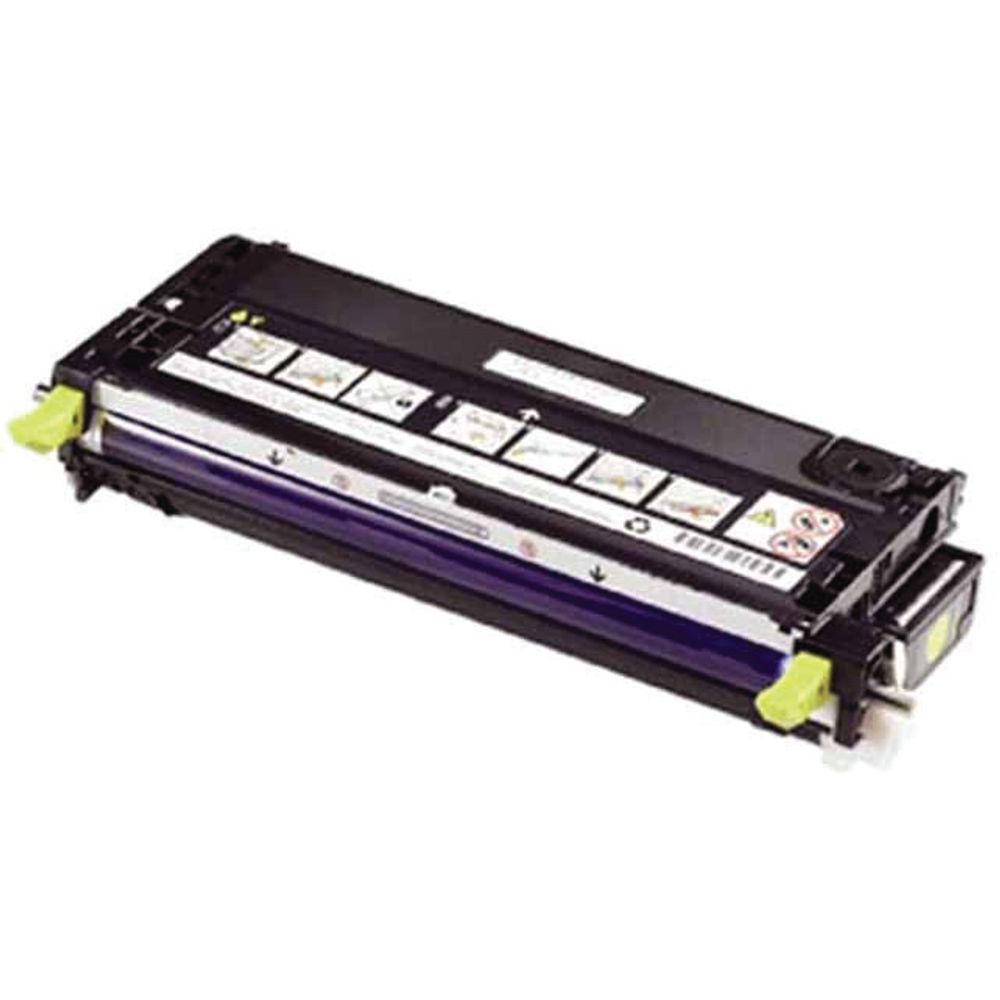 Dell Magenta Laser Toner Cartridge 593-10296
