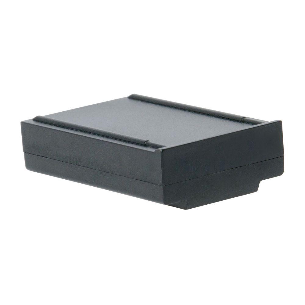 JPL X500 Bluetooth Cartridge Module Accessory to X500 Wireless Dect Headset JPLX500BTMOD