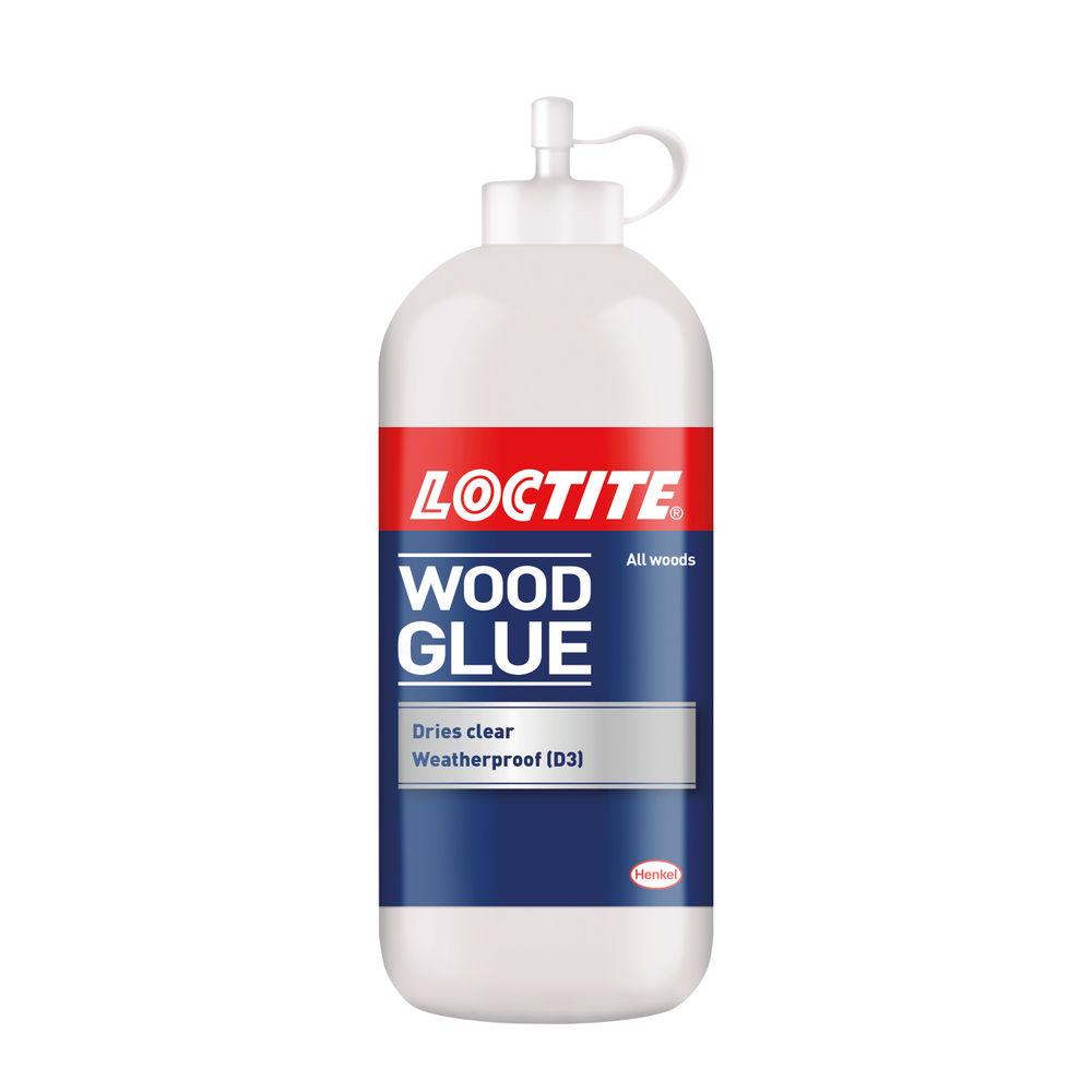 Loctite 225g Wood Glue - 2546757