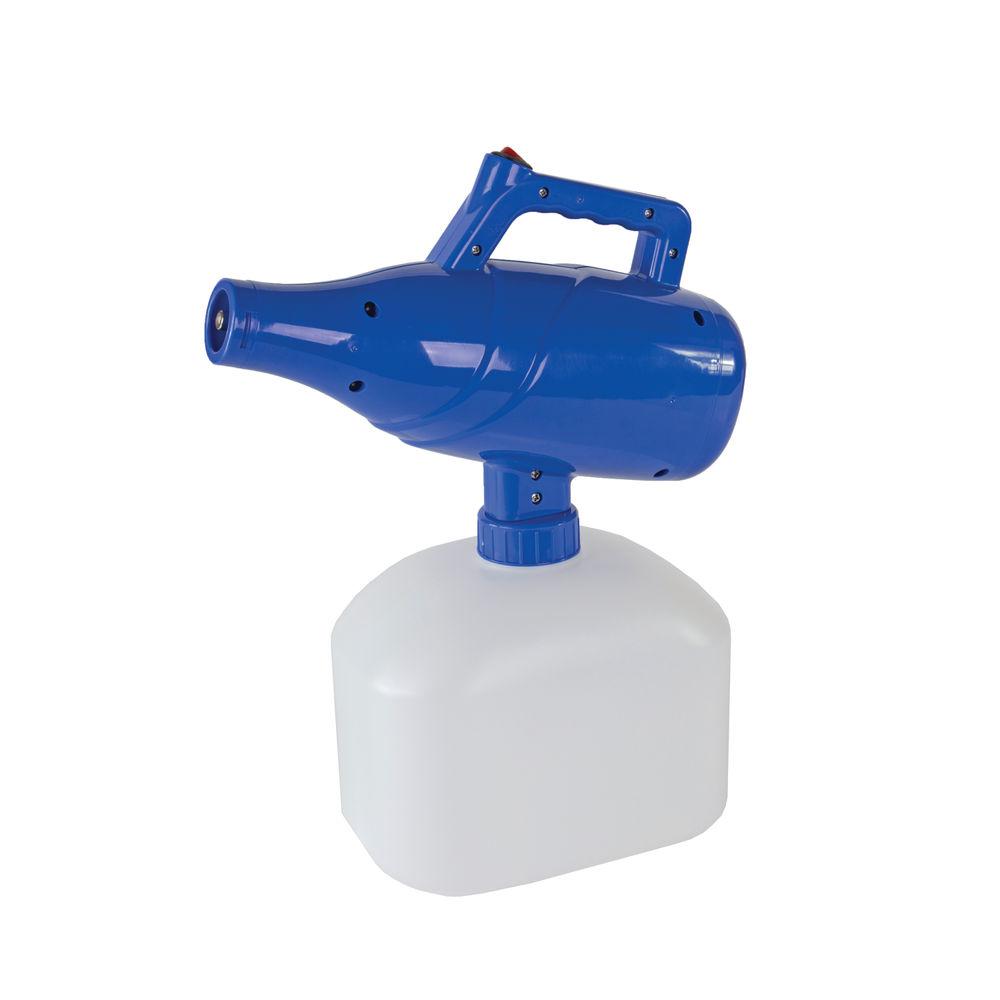 12V Handheld Mist Sprayer 4 Litre 104703