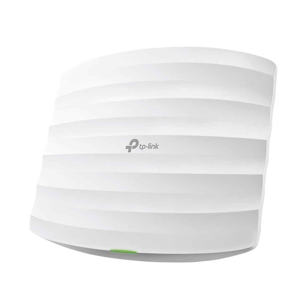 TP-Link AC1350 Wireless MU-MIMO Gigabit Ceiling Mount Access EAP225