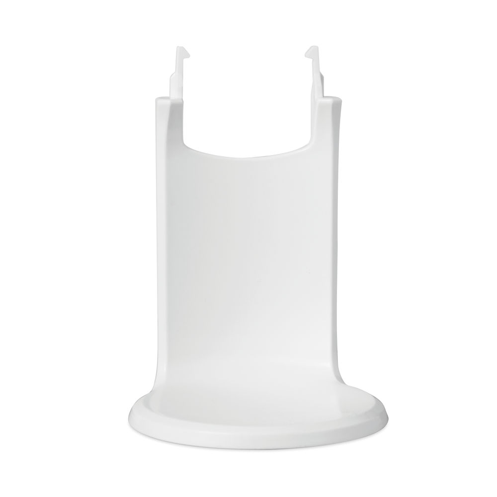 Purell Shield Floor and Wall Protector For Everywhere System 1245-08-WHT