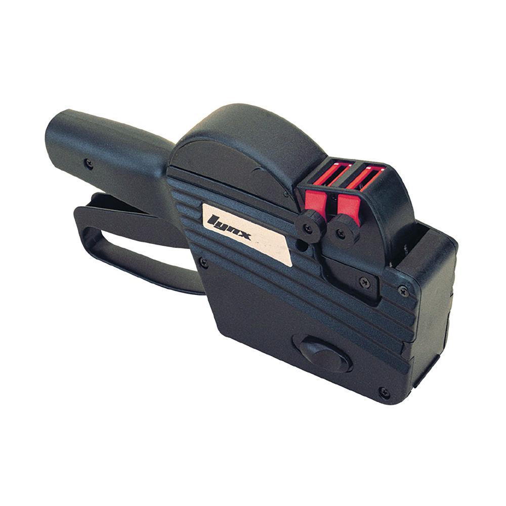 Lynx Line Labeller Pricing Gun Black CW17
