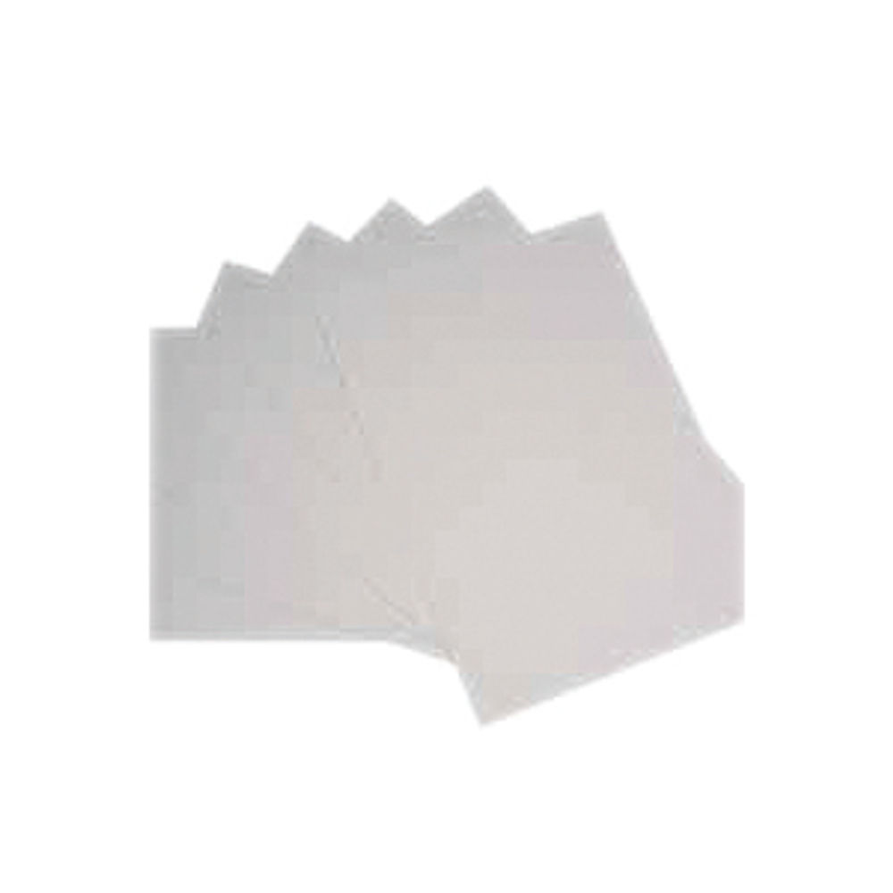 RDI White A4 Office Card, 220gsm - 20 Sheets - KHRI21010