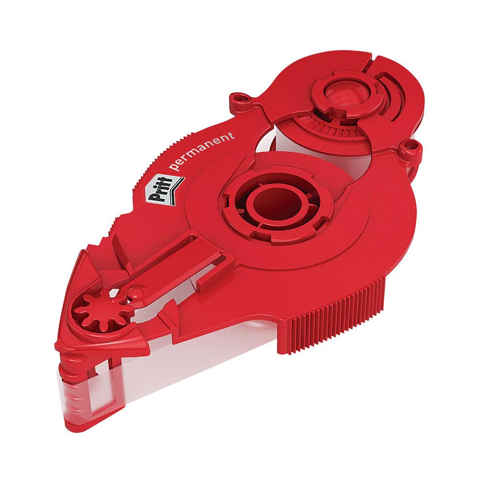 Pritt 8.4mm x 16mm Permanent Glue Roller Refill | 2111973
