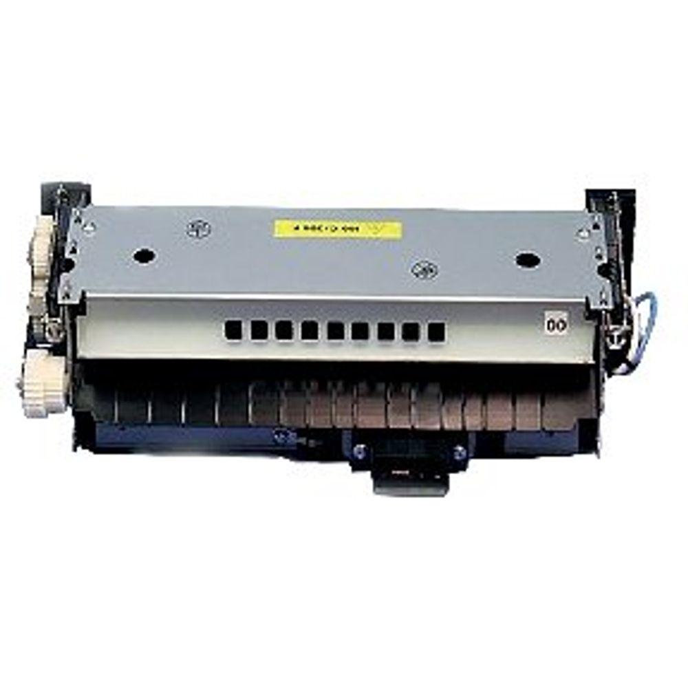 Lexmark MS810dn Replacement Fuser Unit - 40X8017