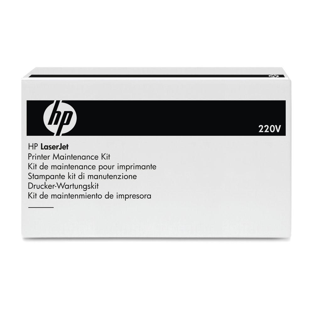 HP 220V Maintenance Kit - C9153A