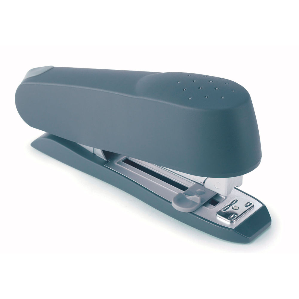 Rapesco 747 Heavy Duty Stapler - R74726B3