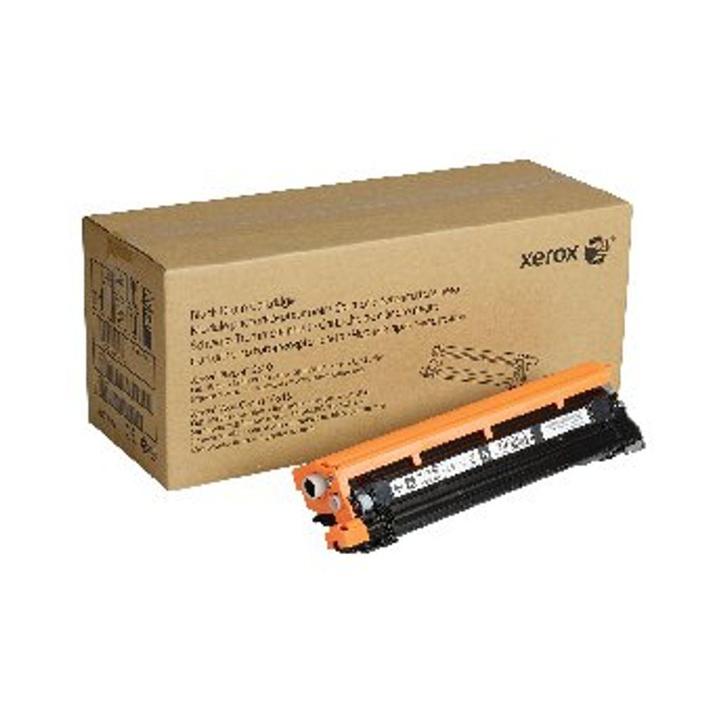 Xerox Phaser 6510/WorkCentre 6515 Black Drum Cartridge 108R01420