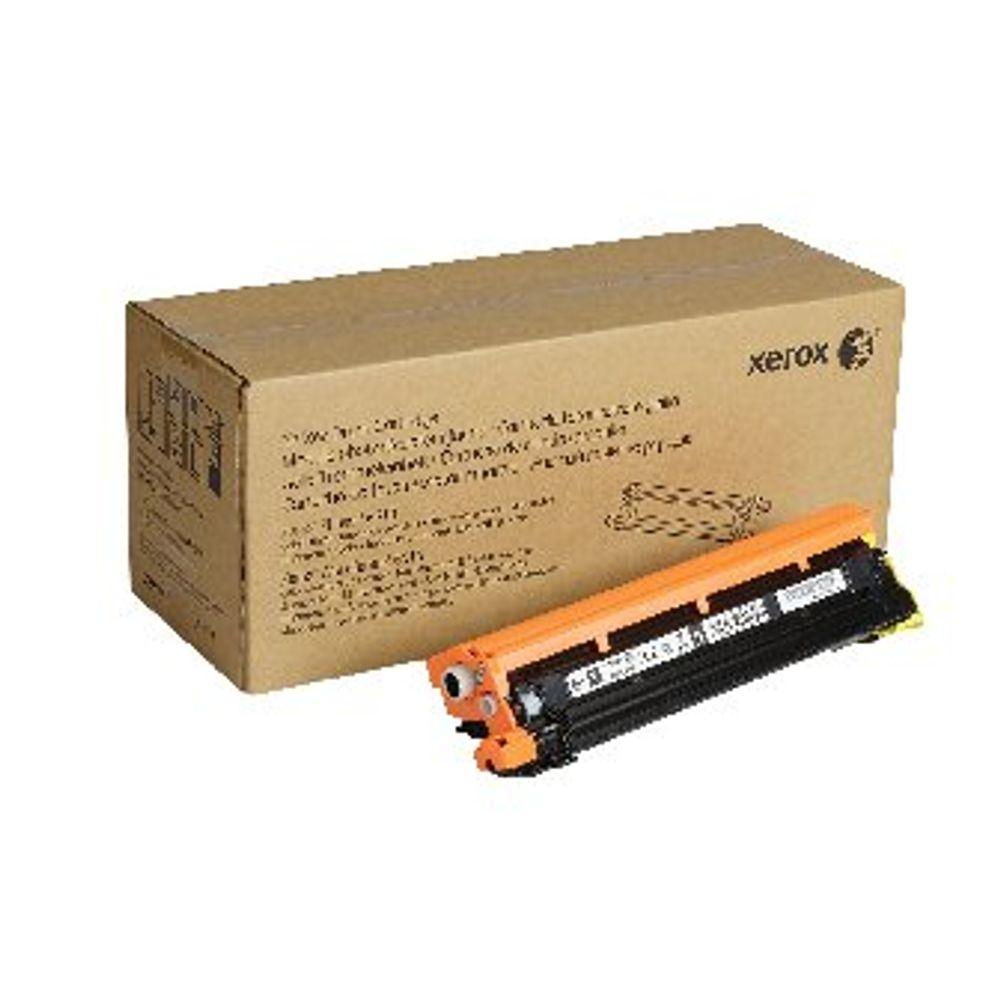 Xerox Phaser 6510/WorkCentre 6515 Yellow Drum Cartridge 108R01419