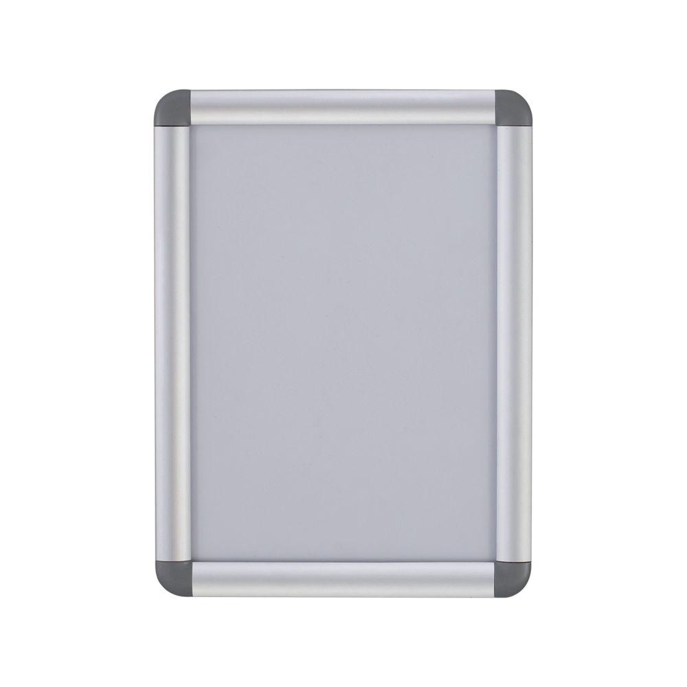 Bi-Office Aluminium Snap Frame A1 VT460415280